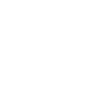 Britvic and Toward Infinity