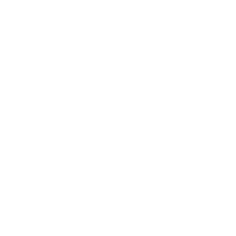 Magnum and Toward Infinity