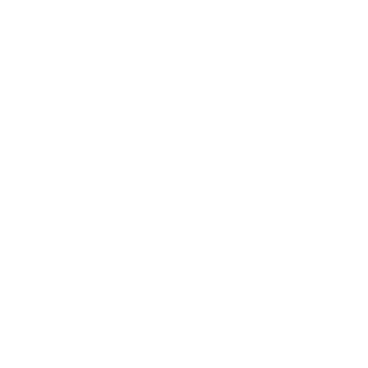 Raw Power Management and Toward Infinity