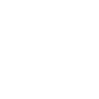 The Forum and Toward Infinity
